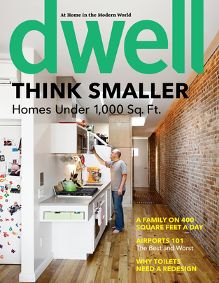 dwell-cover-2009-June-think-smaller