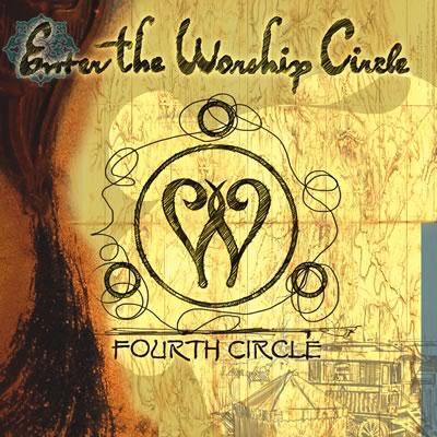 fourthcircle1