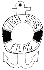 High_Seas_Film
